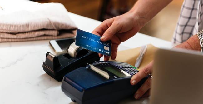 「掌球财经」信用卡降额度怎么回事 这9个原因都可能会降额