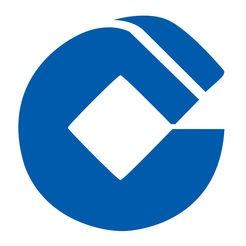 「商界财经」建行云电贷怎么申请  建设银行云电贷办理流程