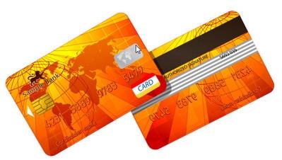 「掌球财经」手机收到短信办理信用卡是真的吗