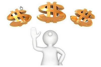 「掌球财经」贷款期限可以延长吗 贷款期限可以延长几次