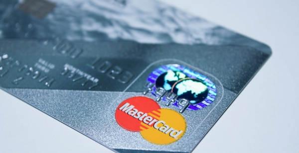 银行卡小技巧:信用卡不激活会上征信吗?信用卡不激活收年费吗?
