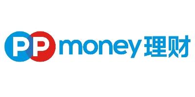 「网贷点评网」PPmoney网贷靠谱吗 PPmoney借款怎么样
