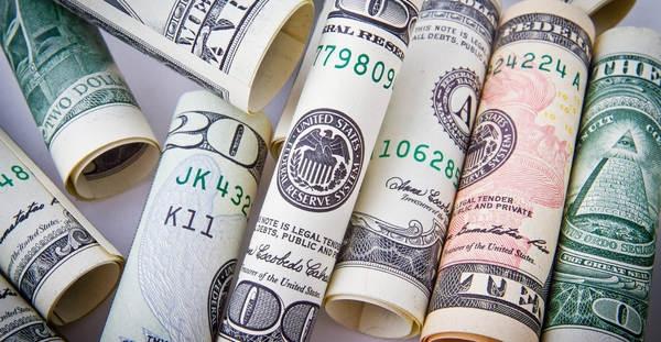 「商界财经」国债是什么?要如何购买?