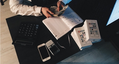 「股票配资」邮政保险理财可靠吗 邮政保险理财优势在哪里