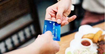 银行卡小技巧:信用卡金卡和普卡哪个好 信用卡金卡和普卡有什么区别