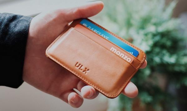 银行卡小技巧:免年费银行卡有哪些?2019年5大免年费信用卡推荐