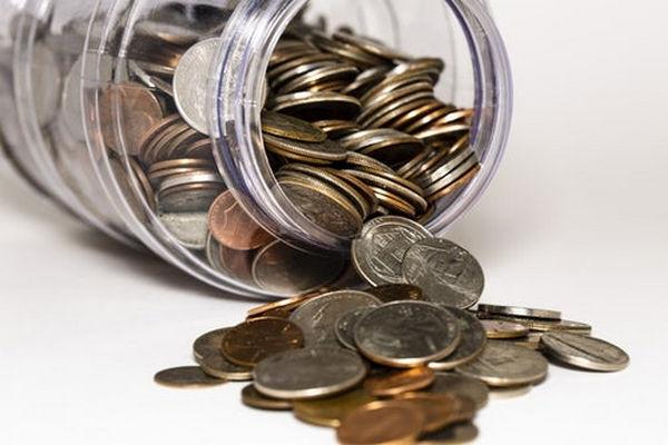 理财产品介绍:余额宝安全吗 把钱存在余额宝有哪些风险?