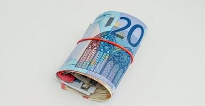 理财产品介绍:浦发银行理财产品可靠吗 浦发银行理财产品怎么赎回