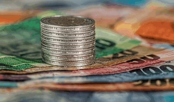 「手续费」期货交易手续费是什么?各期货交易手续费标准