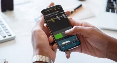 「证券公司」证券公司开户多少钱 证券公司开户怎么注销