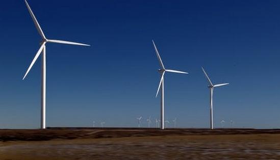 「值得投」风电概念股有哪些 2019风电概念龙头股介