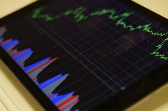 「值得投」股票配资最新骗局有哪些 股票配资常见