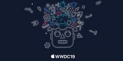 「利财网」苹果WWDC新品发布  能否拯救近期股价持续下跌