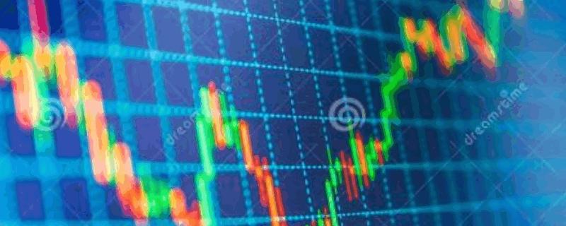 「股民汇」股票大宗交易是利好还是利空 还是需要根据市场具体情况来