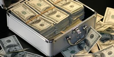 「零股财经网」常见的家庭理财工具有哪些 7种理财工具如下