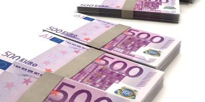 「汇率」外汇汇率升高人民币是贬值还是升值 七大因素决定外汇汇率