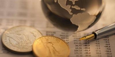 「国际收支」影响外汇行情的因素 有这几点