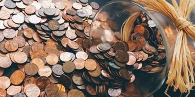 「网贷点评网」平安新一贷提前还款划算吗 情况是这样的