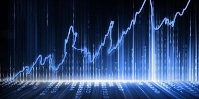 「51网贷平台」利率水平如何影响股市 反向运动关系