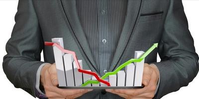 理财经验:股票底部放量破位下跌是什么意思 股民该如何应对