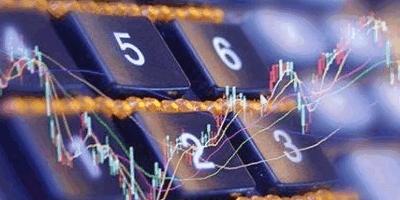 理财经验:融资融券余额增加说明什么 迎来强势市场