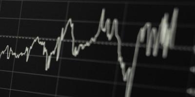 「wangdai123」股票闪崩的原因是什么 主要有三点