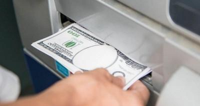 「网贷110」交行惠民贷怎么提现 方法如下