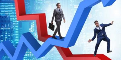 「网贷点评网」介绍经纪商和期货居间人的区别 介绍经纪商与期货居间人的四个不同点