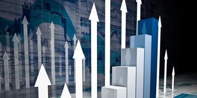「交易」期货与远期的区别 期货与远期的六个不同点