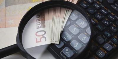 「网贷点评网」农行快农贷利息是多少 和个人资质有关