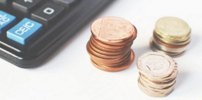 「网贷点评网」社保不交了可以退钱吗 看国家如何规定