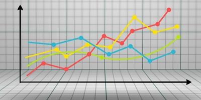 「行业」行业分析包括哪些内容 主要看这方面