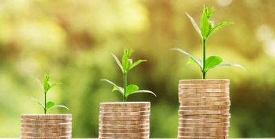 「陕西企划行业交流平台」银行理财保本型可靠吗 要注意这点