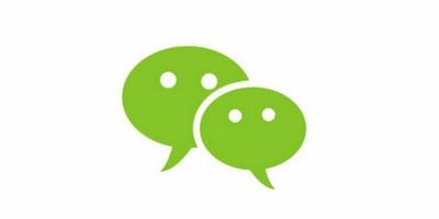 「四川企划行业交流平台」微信支付凭证怎么开启 开启微信支付凭证流程详解