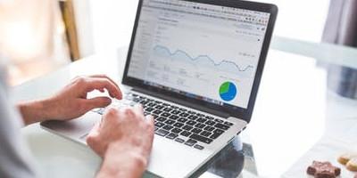「浙江企划行业交流平台」市销率估值一般几倍 大致上会在这个区间