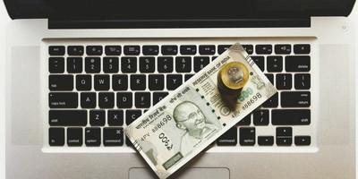 「宁夏企划行业交流平台」社保重复缴费怎么办理退费 三步即可解决