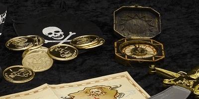 「英国」英国脱欧对黄金白银的影响有什么 主要集中在这些方面