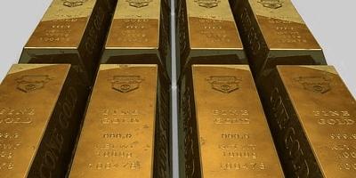 「英国」英国如果脱欧成功对黄金有什么影响 主要是这方面