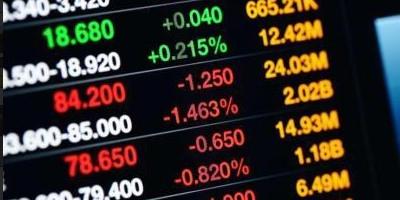 怎么区分科创板股票  牢记这个方法很轻松