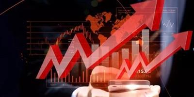 「价差」期货价差套利的作用 详见下文