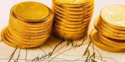 「标价」汇率的标价方式有哪些 包括直接和间接标价