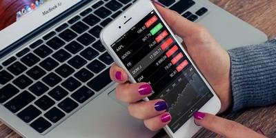 「稻谷财经资讯」怎么看股票的游资还是主力 游资和主力的区别
