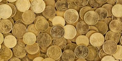 「开户」黄金外汇交易怎么开户 详细流程如下