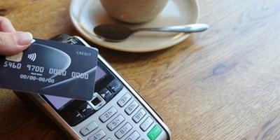 信用卡为什么提额老失败 原因是这样的