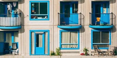 个人住房贷款有哪几种贷款方式 四种主要的