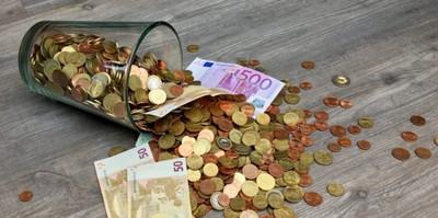「网贷110」银行理财产品非保本和保本的区别有哪些 主要有以下区别