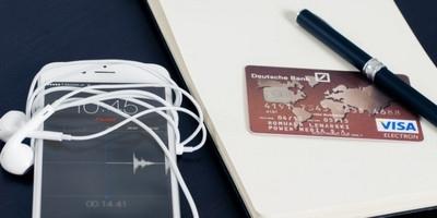 信用卡被拉入黑名单怎么办 解决办法如下