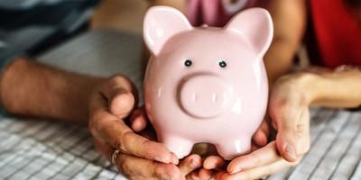 邮政银行无息贷款需要什么条件 需要满足这