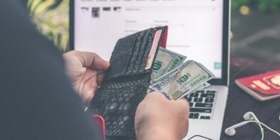 民生信用卡积分兑换的礼品物流怎么查 多种