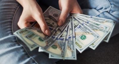 「强龙网」在家怎么赚钱 在家赚钱的方法有这些